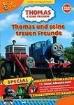 Thomas und seine Freunde - Special (1...