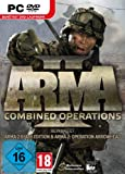 ARMA 2: Combined Operations - Gold Edition -