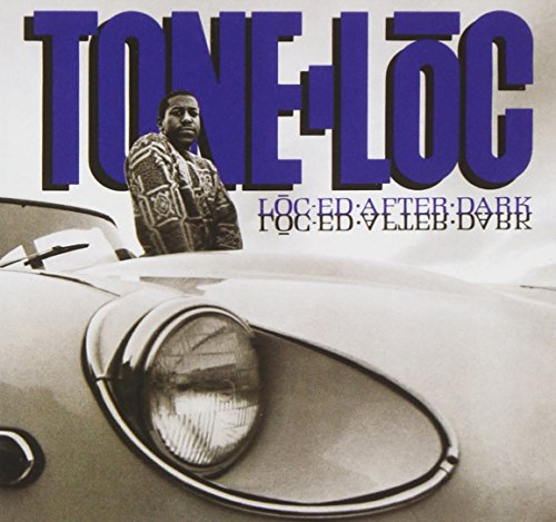 Tone Loc - Get Ready for This The Ultimate Dance Hits of the 90