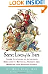 Secret Lives of the Tsars: Three Cent...