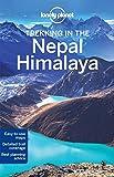 TREKKING IN THE NEPAL HIMALAIA