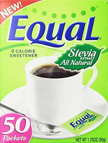 equal-stevia-all-natural-zero-calorie-sweetener-50-packets-pack-of-3