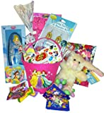 Disney Princess ~ Filled Easter Basket ~ FOR ALL AGES