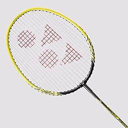 Yonex \'13 B6000I Badminton Racquet