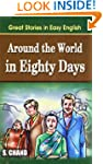 Round the World in Eighty Days (Great...