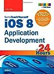 iOS 8 Application Development in 24 H...