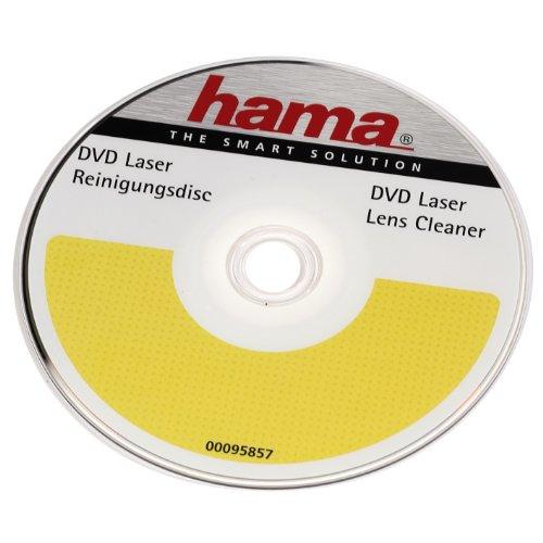 hama-dvd-laser-lens-cleaner-kit-de-limpieza-para-ordenador-multicolor
