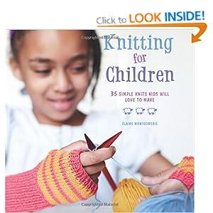 510Iny2Lv9L. BO2,204,203,200 PIsitb sticker arrow click,TopRight,35, 76 AA300 SH20 OU02  Knitting For Children