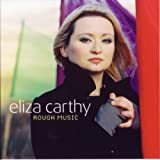 Eliza Carthy Rough Music