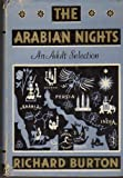 The Arabian Nights Entertainments or the Book of a Thousand Nights and a Night