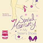 In My Sister's Shoes | Sinead Moriarty