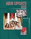 AIDS Update 2012 (Textbook)