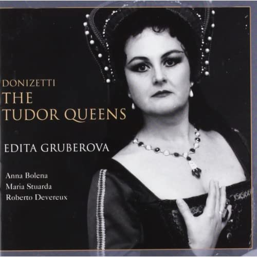 Donizettis-Tudor-Queens-Audio-CD