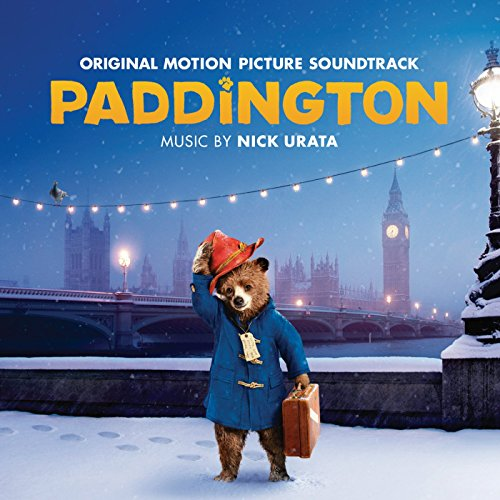 VA-Paddington-OST-CDA-2014-wAx Download
