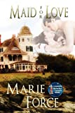 Maid for Love: McCarthys of Gansett Island (Volume 1)