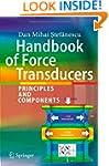 Handbook of Force Transducers: Princi...