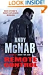 Remote Control: (Nick Stone Book 1)