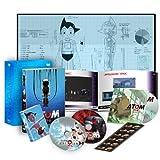 ATOM プレミアムBOX[DVD]