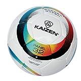 KAIZEN BAZUCO FOOTBALL