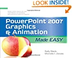 PowerPoint 2007 Graphics & Animat...