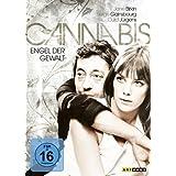 """Cannabis - Engel der Gewaltvon """"Jane Birkin"""""""