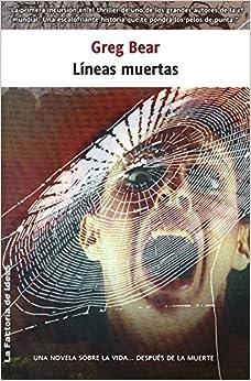 Líneas Muertas