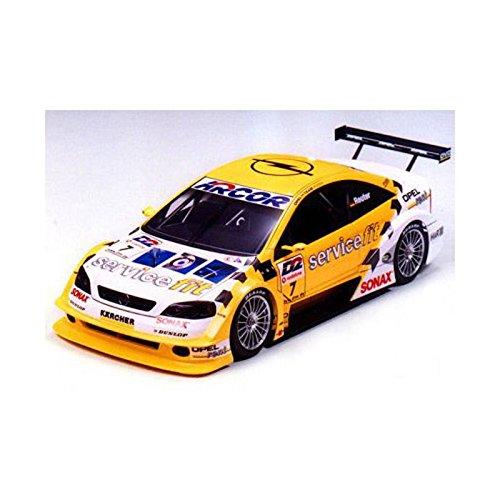 Tamiya-300024243-124-Opel-Astra-V8-Coupe-DTM-01-Phoenix