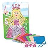 Sticky Mosaics Singles Kit-Princess