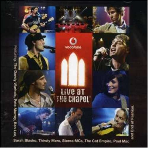 vodafone-live-at-the-chapel-by-vodafone-live-at-the-chapel-2006-10-10