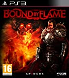 Cheapest Bound By Flame on PlayStation 3