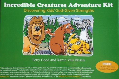 incredible-creatures-interactive-adventure