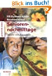 Seniorennachmittage: Impulse und Anre...
