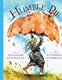Humble Pie (1416967516) by Donnelly, Jennifer