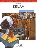 echange, troc Julien Ries - L'Islam