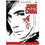 Jean-Michel Jarre : Live � Pekin - DVD