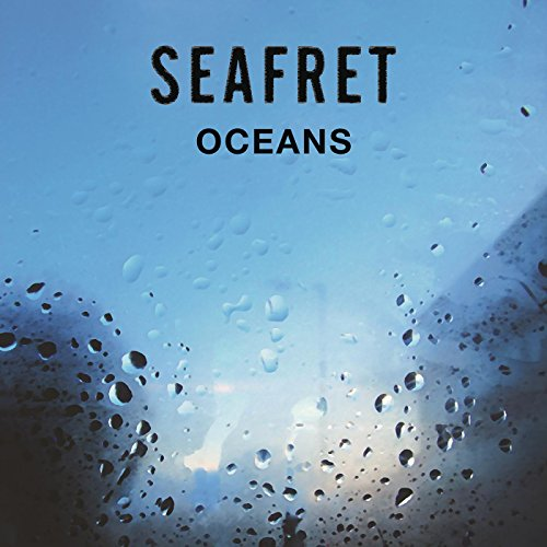 oceans-acoustic-version-from-osea-island