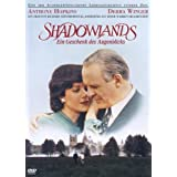 Shadowlands - Ein Geschenk des Augenblicksvon &#34;Sir Anthony Hopkins&#34;