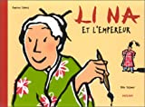 """Afficher """"Lina et l'empereur"""""""