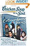 Chicken Soup for the Soul: Extraordin...