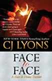 Face to Face (Hart and Drake Book 3)