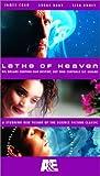 Lathe-of-Heaven-[VHS]