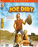 Joe Dirt [DVD] [2001]