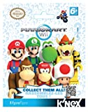 Mario Kart WII Mystery Bags