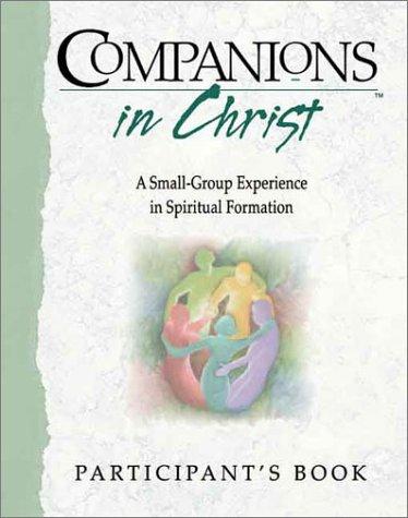 Marjorie J. Thompson, Wendy M. Wright, Gerrit Scott Dawson
