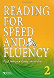 img - for Reading for Speed and Fluency 2 book / textbook / text book