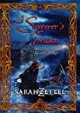 A Sorcerer's Treason: Book One of the Isavalta Trilogy
