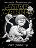 Star Warped (GollanczF.) (0575077700) by Roberts, Adam
