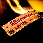 Brian Doerksen Live In Europe