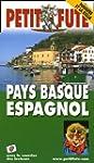 Petit Fut� du Pays Basque espagnol