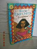 Gwendolen (Flamingo) (0006543642) by Emecheta, Buchi
